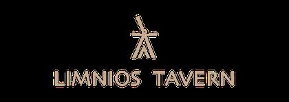 Limnios_Tavern_logo